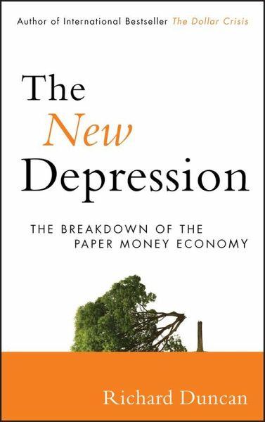 Great Depression Ebook