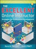 The Excellent Online Instructor (eBook, ePUB)