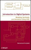 Introduction to Digital Systems (eBook, PDF)