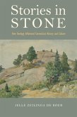Stories in Stone (eBook, ePUB)