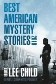 The Best American Mystery Stories, 2010 (eBook, ePUB)