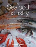The Seafood Industry (eBook, PDF)