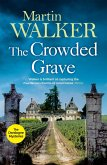 The Crowded Grave (eBook, ePUB)