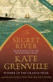 The Secret River and Searching for The Secret River (eBook, ePUB)
