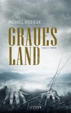 GRAUES LAND (eBook, ePUB)