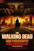 The Walking Dead and Philosophy (eBook, ePUB)