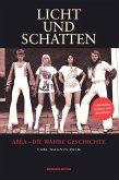 ABBA: Licht und Schatten (eBook, ePUB)