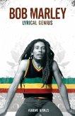 Bob Marley: Lyrical Genius (eBook, ePUB)