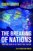 The Breaking of Nations (eBook, ePUB)