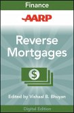 AARP Reverse Mortgages and Linked Securities (eBook, ePUB)