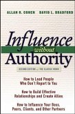 Influence Without Authority (eBook, ePUB)
