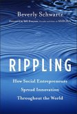 Rippling (eBook, PDF)