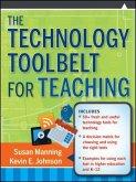 The Technology Toolbelt for Teaching (eBook, ePUB)