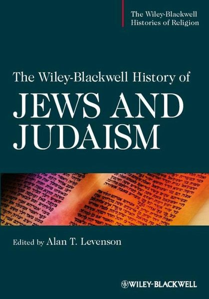 ebook Writing the History of Israel (The