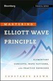 Mastering Elliott Wave Principle (eBook, PDF)