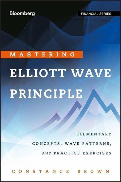 ELLIOTT PRINCIPLE WAVE MASTERING PDF