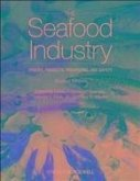 The Seafood Industry (eBook, ePUB)