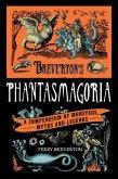 Breverton's Phantasmagoria (eBook, ePUB)