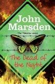 The Dead of the Night (eBook, ePUB)
