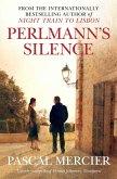 Perlmann's Silence (eBook, ePUB)