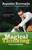 Magical Thinking (eBook, ePUB)