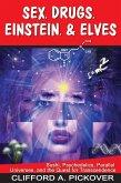 Sex, Drugs, Einstein & Elves (eBook, ePUB)