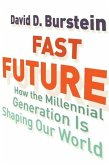 Fast Future (eBook, ePUB)
