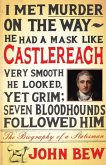 Castlereagh (eBook, ePUB)
