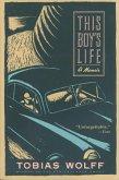 This Boy's Life (eBook, ePUB)