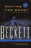 Waiting for Godot (eBook, ePUB)