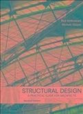 Structural Design (eBook, PDF)