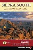 Sierra South (eBook, ePUB)