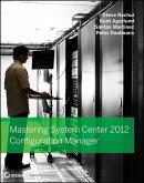 Mastering System Center 2012 Configuration Manager (eBook, PDF)