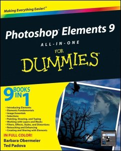 Photoshop Cs6 All In One For Dummies Pdf
