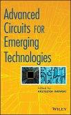 Advanced Circuits for Emerging Technologies (eBook, ePUB)