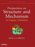 Solutions Manual for Perspectives on Structure and Mechanism in Organic Chemistry (eBook, PDF)