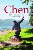 Chen (eBook, ePUB)