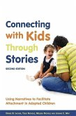 Connecting with Kids Through Stories (eBook, ePUB)