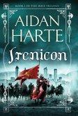 Irenicon (eBook, ePUB)