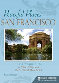 Peaceful Places: San Francisco (eBook, ePUB)