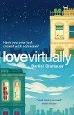 Love Virtually (eBook, ePUB)