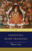 Essential Mind Training (eBook, ePUB)