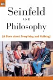 Seinfeld and Philosophy (eBook, ePUB)