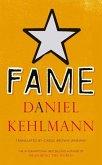 Fame (eBook, ePUB)