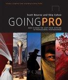 Going Pro (eBook, ePUB)