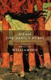Jack and the Devil's Purse (eBook, ePUB)