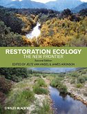 Restoration Ecology (eBook, ePUB)
