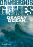 Deadly Ocean (eBook, ePUB)