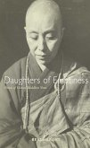Daughters of Emptiness (eBook, ePUB)