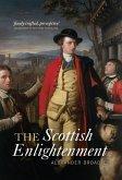 The Scottish Enlightenment (eBook, ePUB)
